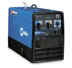 Where to find WELDER, BOBCAT 225 AMP 8KW in Portland