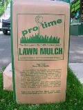 Rental store for LAWN MULCH in Portland OR